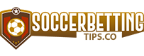 Soccerbettingtips.co