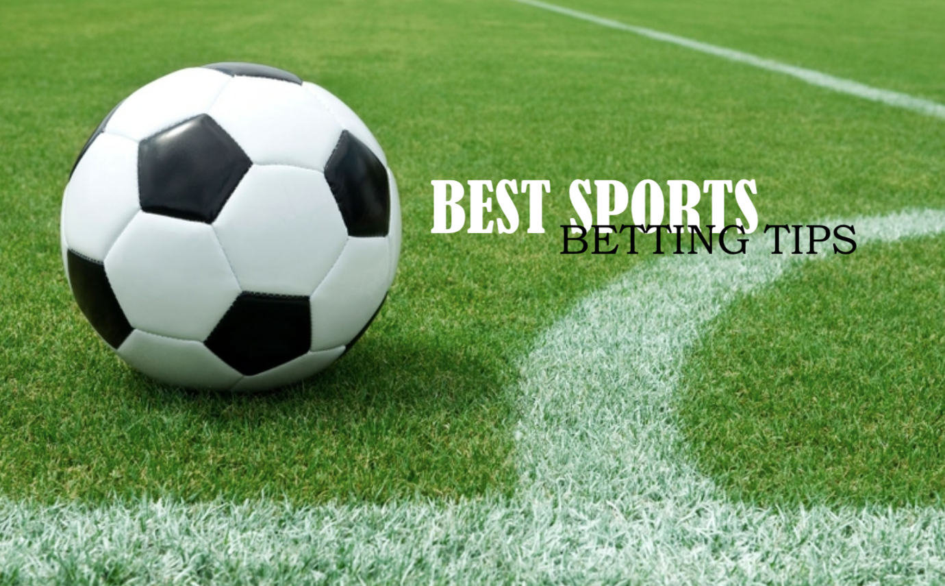 Best Sports Betting Forums